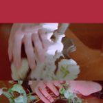 「MONSTA X」、来月18日に2ndアルバムTAKE. 2発売