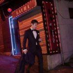 【トピック】俳優クォン・ユル、セクシーなグラビアとともに語った俳優としての心構えとは!?