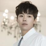 俳優パク・ウンソク、上半期期待のドラマ「ドクター・プリズナー」合流へ