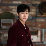 【トピック】ジニョン(B1A4)、D.O.(EXO)に対するライバル心について語る