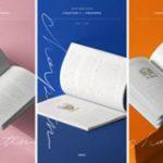 "「SHINHWA」、4月にデビュー21周年コンサート開催へ ""ティザーポスター公開"""