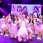 「イベントレポ」Z*ONE、日本デビューショーケース盛況…2月6日発売のデビュー曲を先行公開