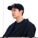 「防弾少年団」J-HOPE、「UNDER NINETEEN」出演…ディレクティングを予告