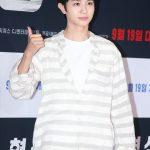 新人俳優チョン・ユアン、セクハラの疑いで警察調査を受けていた…ドラマ降板を検討中