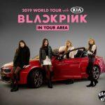 「BLACKPINK」、ワールドツアー5都市7公演が全席完売…チケット追加オープン