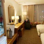 <トレンドブログ>【韓国ホテル】 南大門 ホテルレックス★古さは否めないかど綺麗で好対応なホテル