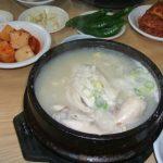 <トレンドブログ>冬が旬の韓国料理は【韓国】