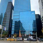 <トレンドブログ>【韓国ホテル】 ソウルのおすすめホテル「GLAD HOTEL MAPO(グラッドホテルマポ)」Vol.1