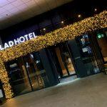 <トレンドブログ>【韓国ホテル】 ソウルのおすすめホテル「GLAD HOTEL MAPO(グラッドホテルマポ)」Vol.2