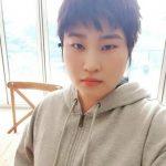 <トレンドブログ>「SKYキャッスル」キム・ソヒョンの娘役ケイ役に関心集中・・・彼女は誰と話題!