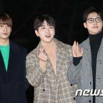 <トレンドブログ>「B1A4」、3人組となって初のファンミーティング開催!会場は涙に包まれる。