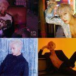 <トレンドブログ>「BTOB」イ・ミニョク、ソロデビューを前に初のコンセプトイメージを公開!