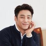 俳優チ・ジニ、現所属事務所HBエンターテインメントと3月に専属契約満了