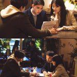 <トレンドブログ>「100日の郎君様」の「EXO」ディオ&ナム・ジヒョンカップルが「ウンジュの部屋」に!!