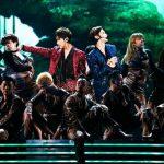 <トレンドブログ>「東方神起」、日本アリーナ&ドームツアーを成功的に終了…合計68万観客を動員!!