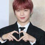 <トレンドブログ>「Wanna One」出身カン・ダニエル、4月にソロデビュー♥