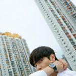 <トレンドブログ>俳優イ・ミンギ、「ビューティーインサイド」終演後も活動に意欲的!