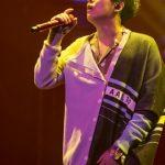 <トレンドブログ>「FTISLAND」イ・ホンギ、2DAYS単独コンサートを大成功におさめる!