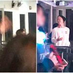 <トレンドブログ>「防弾少年団」ジミン、「WANNA-ONE」ラストコンサートを観覧する姿がキャッチされる!
