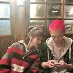 <トレンドブログ>「ペンパン」リュ・ジュンヨル、「SHINee」キーとパク・イェヨンに「かわいい子たち」