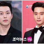 <トレンドブログ>「真心が届く」「2PM」チャンソン&チャン・ギヨンがカメオ出演☆