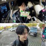 "GOT7 ユギョム「ジャングルの法則」に出演…""あまり心配しないで"""