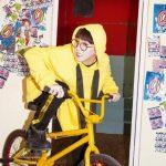Block B テイル&ビボム&ユグォン、スペシャルDJパクキョンのために「夢見るラジオ」出演決定