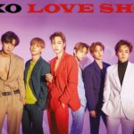 「EXO」、米ビルボード・ワールドデジタルソング・セールスチャート3週連続1位
