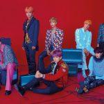 """防弾少年団(BTS)、「Answer」で単一アルバム最多販売量を自ら更新""""219万枚突破"""""""