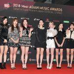 「コラム」「世界で最も美しい顔100人」に韓国芸能界から選ばれた17人とは?