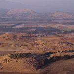 「コラム」日韓の二千年の歴史2/広開土王の時代