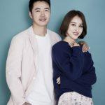 「インタビュー」ハン・ヘジン×ユン・サンヒョン「私の愛、あなたの秘密」クオカード