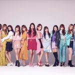 IZ*ONE 日本デビューイベントをBSスカパー! で2月6日(水)午後7時より独占放送!