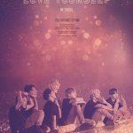 防弾少年団(BTS)のコンサート再び映画で…「LOVE YOURSELF IN SEOUL」今日(26日)公開
