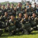 「コラム」韓流スターはどんな準備をして兵役に入っていくのか