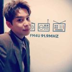 「Block B」パクキョン、ラジオ番組スペシャルMCで活躍を予告