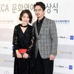 俳優チョン・ジュノ−イ・ハジョンTV朝鮮アナ夫妻、第2子授かる…第1子誕生から5年