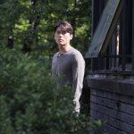 俳優ヒョンビン、ドラマ「アルハンブラ宮殿の思い出」の胸キュンスチール公開