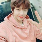 【トピック】カン・ダニエル(元Wanna One)、魅力的な愛猫の人気でSNSフォロワー156万人突破!