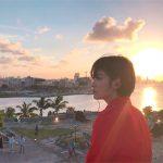 """女優ソン・ヘギョ、ドラマ「ボーイフレンド」終了の心境を語る…""""愛してくださってありがとうございます"""""""