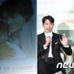 「証人」キム・ヒャンギ、生後29か月で俳優チョン・ウソンとCMで共演していた…「互いに覚えていない」