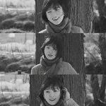 【トピック】女優ソン・ヘギョのかわいい笑顔にほっこりしちゃう人続出中