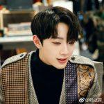 ライ・グァンリン(Wanna One)、中国版Twitter開設からわずか1日でフォロワー100万人突破