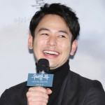妻夫木聡、共演してみたい韓国俳優について語る
