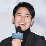 """妻夫木聡、""""兄のような存在""""韓国俳優ハ・ジョンウに「多忙だと、食事を断られた」"""