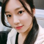 UNI.T メンバースジ、2/11(月・祝)来日決定! CoCoSoRi の SoRi ファンミにゲスト出演!