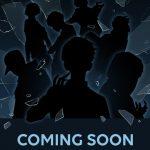 何の予告か…年始から「防弾少年団」が公開する謎の言葉・映像が話題に!「Smeraldo Books」とは?