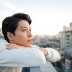 俳優イ・ドンゴン、新ドラマ「ただ、一つだけの愛」出演を確定=バレエ団芸術監督役