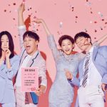 <DATV>日本ドラマをチャ・テヒョン&ペ・ドゥナでリメイク!「最高の離婚(原題)」全然合わない男女が結婚と離婚を通して成長していく 2019年3月 日本初放送