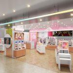 ETUDE HOUSE(エチュードハウス)2月16日(土)に『 SHIBUYA109KAGOSHIMA店』オープン!
